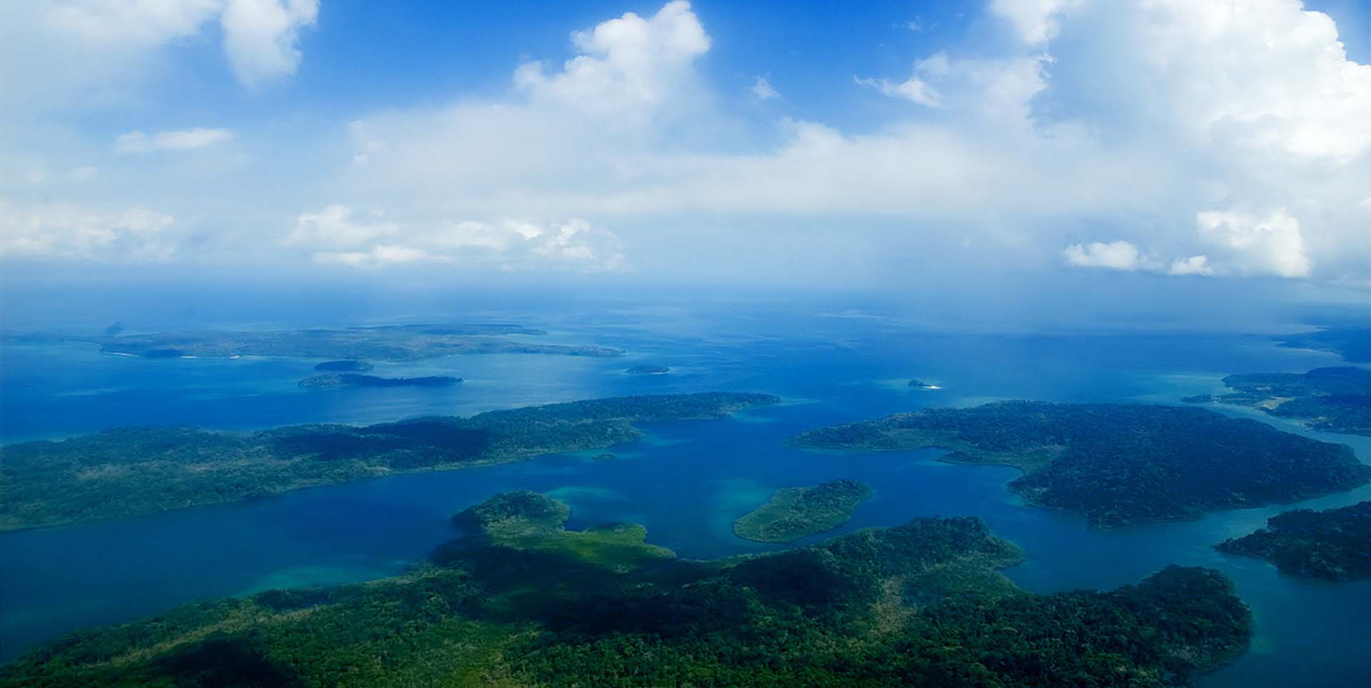 Andaman Lagoons - Andaman Islands Tour Packages